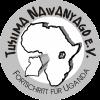 Tusiima Nawanyago Logo